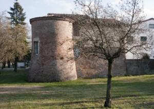 Biblioteca comunale di Bagnara