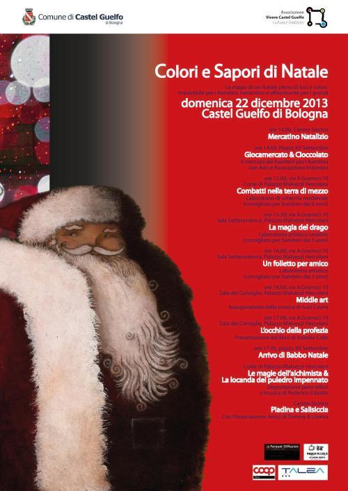 Colori e Sapori di Natale 2013 - locandina - web(2)-page-001