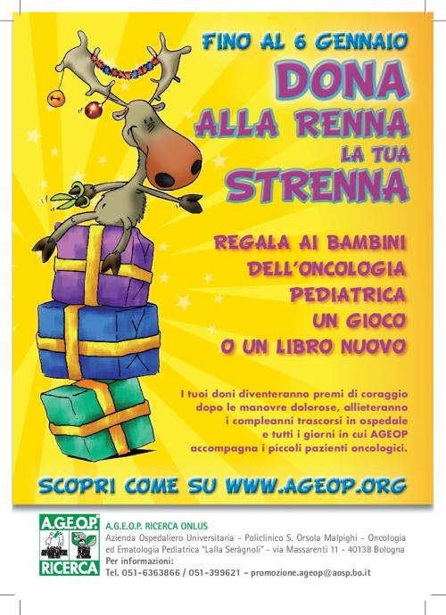 dona alla renna 2013-page-001