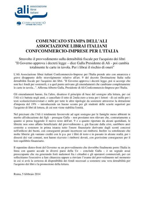 Comunicato Ali detraibilità (2).pdf-page-001