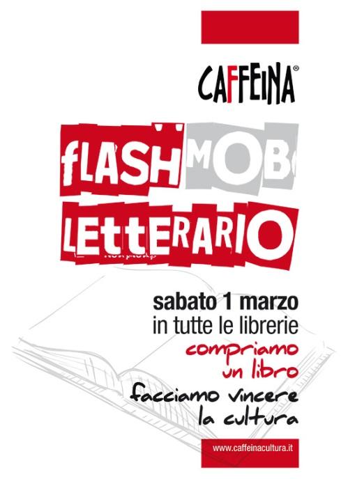 flashmobG