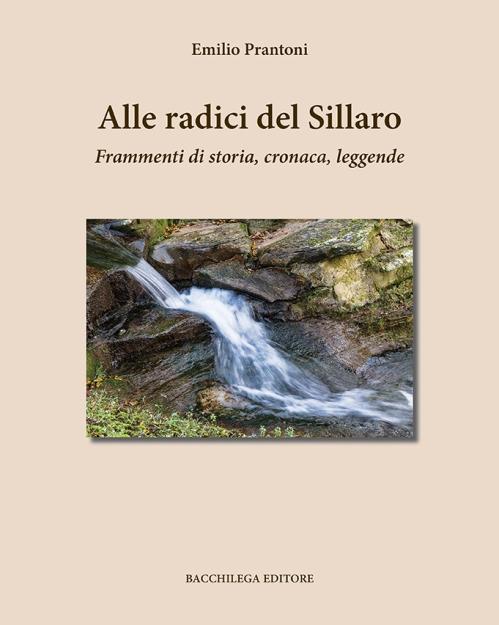 alle_radici_del_sillaro_copertina.indd