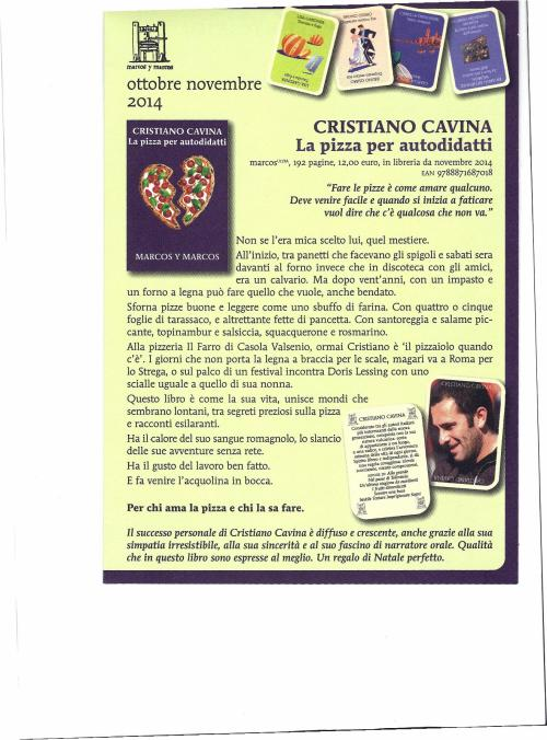 cavina pizza-page-001