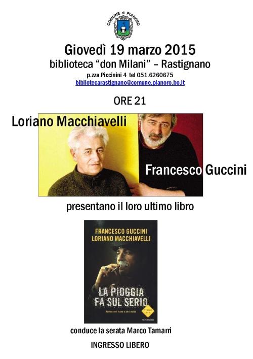 guccini macchiavelli rastignano-page-001