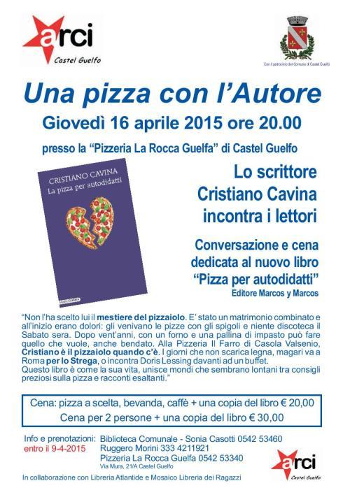 cavina pizza aprile guelfo-page-001
