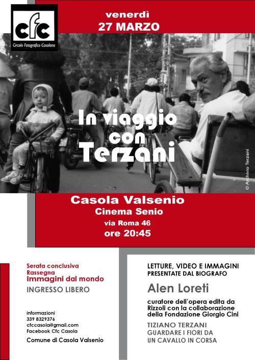 loreti casola-page-001
