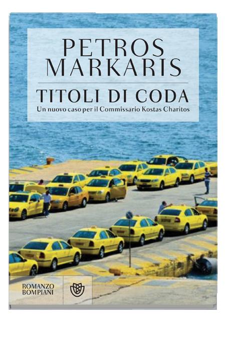 https://buoneletture.files.wordpress.com/2015/03/markaris.png
