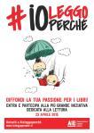 ioleggoperche vetrofania-page-001