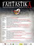 fantastika 2015 locandina programma