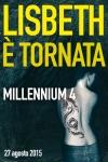 millennium 4 larsson