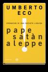 umberto eco pape satan