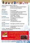 domenica 13 dicembre-page-002