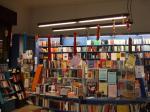 libreria atlantide