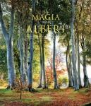 MAGIA ALBERI