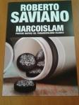saviano 2016 copertina