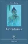 han kang vegetariana man booker prize