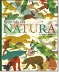 parola-alla-natura
