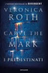 roth-veronica-carve-the-mark